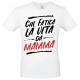 T-shirt Che Fatica