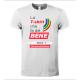 T-shirt che fa del bene