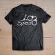 T-shirt Lo sposo