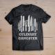 T-shirt Culinary Gangster