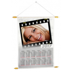 Calendario Cinema