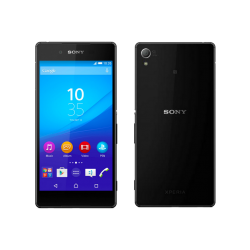 Sony Experia Z4