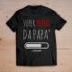 T-shirt superpoteri da papà loading