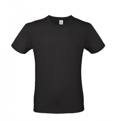 t-shirt uomo + immagine personalizzata